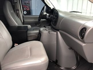 2005 Ford E350 Vans Econoline  city TX  Clear Choice Automotive  in San Antonio, TX