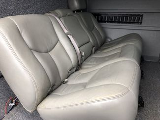 2005 Ford E350 Vans Econoline  city TX  Clear Choice Automotive  in San Antonio, TX