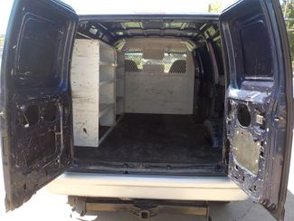 2005 Ford Econoline Cargo Van Fayetteville , Arkansas 9