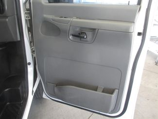 2005 Ford Econoline Cargo Van Gardena, California 11