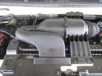 2005 Ford Econoline Cargo Van Gardena, California 13