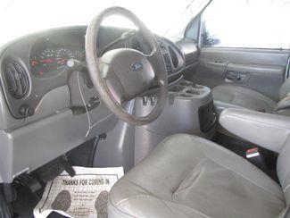 2005 Ford Econoline Cargo Van Gardena, California 4
