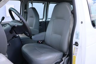 2005 Ford E250 Passenger Van Hollywood, Florida 13
