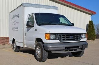 2005 Ford Econoline Commercial Cutaway in Jackson MO, 63755
