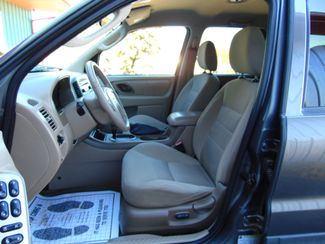 2005 Ford Escape XLT AWD Alexandria, Minnesota 4