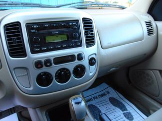 2005 Ford Escape XLT AWD Alexandria, Minnesota 6