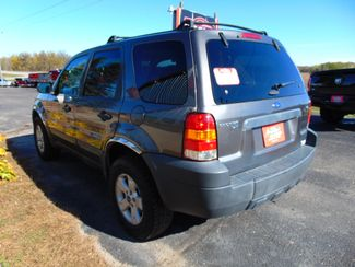 2005 Ford Escape XLT AWD Alexandria, Minnesota 3