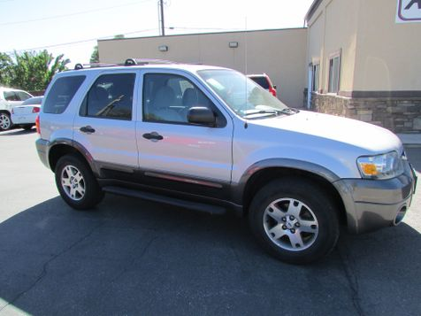 2005 Ford Escape XLT in , Utah