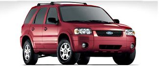 2005 Ford Escape XLT Chico, CA