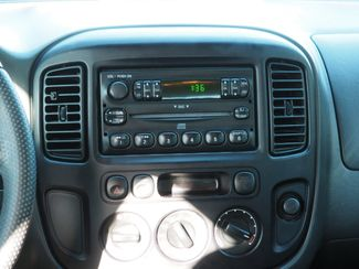 2005 Ford Escape XLS Englewood, CO 11