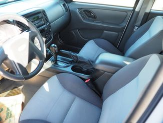 2005 Ford Escape XLS Englewood, CO 12