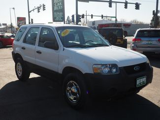 2005 Ford Escape XLS Englewood, CO 2