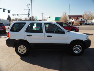 2005 Ford Escape XLS Englewood, CO 3