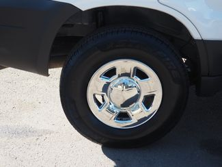 2005 Ford Escape XLS Englewood, CO 4