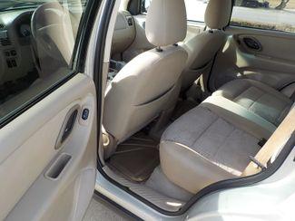 2005 Ford Escape XLT Fayetteville , Arkansas 10