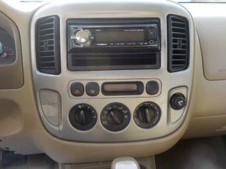 2005 Ford Escape XLT Fayetteville , Arkansas 15