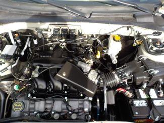 2005 Ford Escape XLT Fayetteville , Arkansas 19