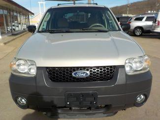 2005 Ford Escape XLT Fayetteville , Arkansas 2