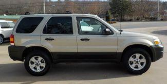 2005 Ford Escape XLT Fayetteville , Arkansas 3