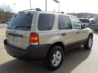 2005 Ford Escape XLT Fayetteville , Arkansas 4