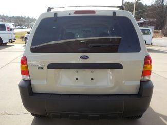 2005 Ford Escape XLT Fayetteville , Arkansas 5