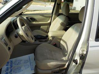2005 Ford Escape XLT Fayetteville , Arkansas 9