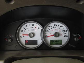 2005 Ford Escape XLT Gardena, California 5