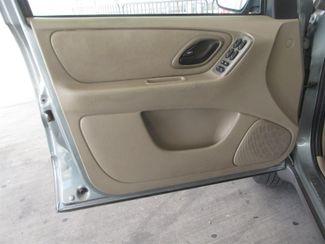 2005 Ford Escape XLT Gardena, California 9