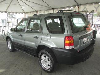 2005 Ford Escape XLS Value Gardena, California 1