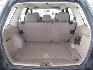 2005 Ford Escape XLS Value Gardena, California 11