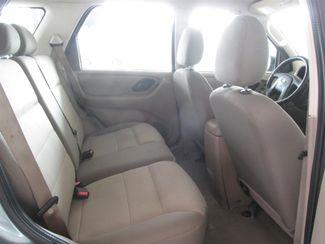 2005 Ford Escape XLS Value Gardena, California 12