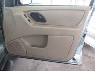 2005 Ford Escape XLS Value Gardena, California 13