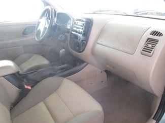 2005 Ford Escape XLS Value Gardena, California 8