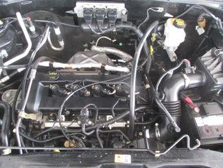 2005 Ford Escape XLS Value Gardena, California 15