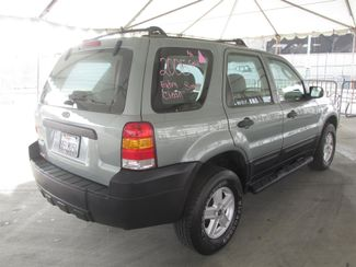 2005 Ford Escape XLS Value Gardena, California 2