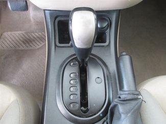 2005 Ford Escape XLS Value Gardena, California 7
