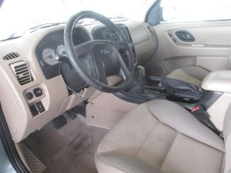 2005 Ford Escape XLS Value Gardena, California 4