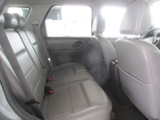 2005 Ford Escape Hybrid Gardena, California 12
