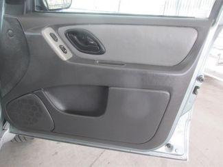 2005 Ford Escape Hybrid Gardena, California 13