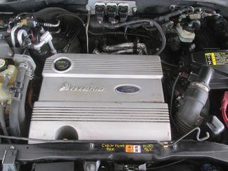 2005 Ford Escape Hybrid Gardena, California 15