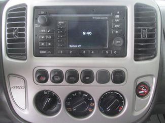 2005 Ford Escape Hybrid Gardena, California 6
