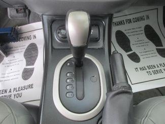 2005 Ford Escape Hybrid Gardena, California 7