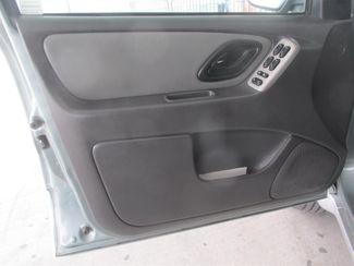2005 Ford Escape Hybrid Gardena, California 9