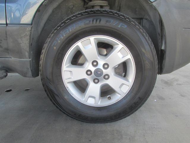 2005 Ford Escape XLT Gardena, California 14