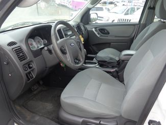2005 Ford Escape Hybrid Hoosick Falls, New York 5