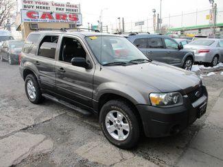 2005 Ford Escape XLT Jamaica, New York 1