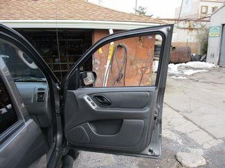 2005 Ford Escape XLT Jamaica, New York 11