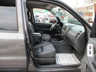 2005 Ford Escape XLT Jamaica, New York 12