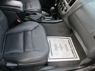 2005 Ford Escape XLT Jamaica, New York 13