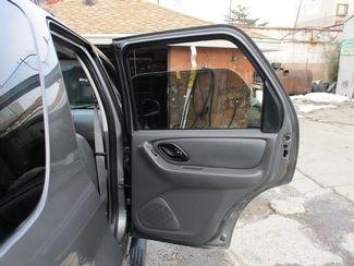 2005 Ford Escape XLT Jamaica, New York 14